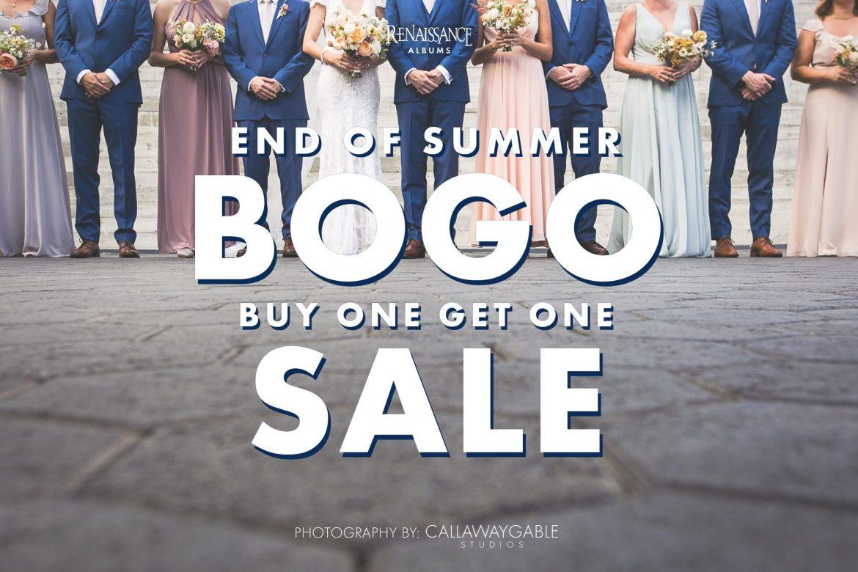 End-of-Summer-BOGO-1200x800